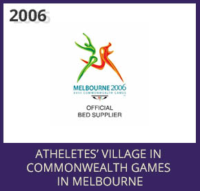 2006a