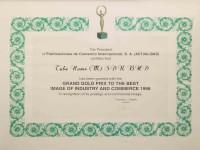 GGP1998