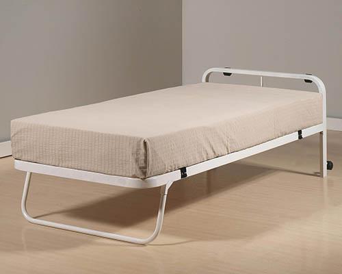 VERTICAL ROLLAWAY BED-1