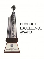 product excellence award