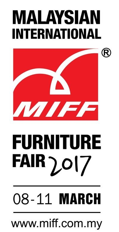 miff 2017